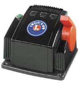 lionel-cw-80-transformer