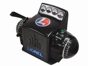 lionel-zw-l-transformer