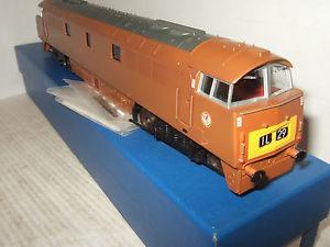 Cheltenham Model Center's d1015 Western Champion