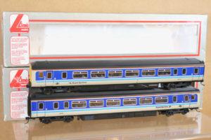 Class 156 Super-Sprinter