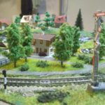 Planning the Perfect Model Railway Layouts